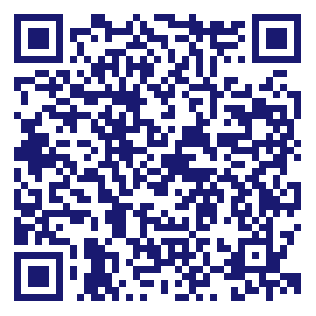 QR-Code for Michael Tipton