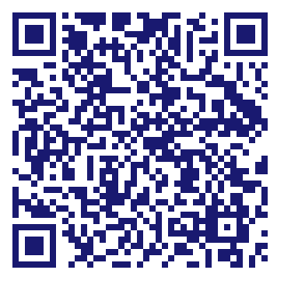 QR-Code for Michael Trahan