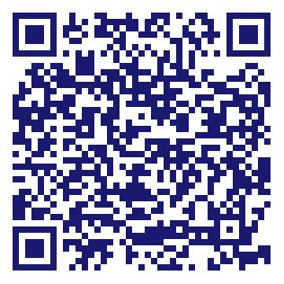 QR-Code for Michael Uhing
