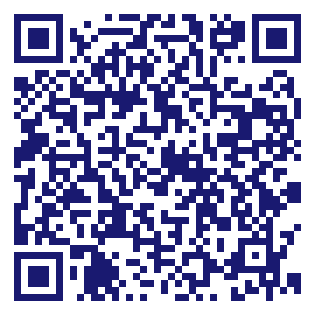 QR-Code for Michael Vallar