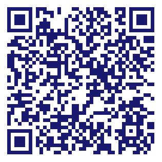 QR-Code for Michael Woods