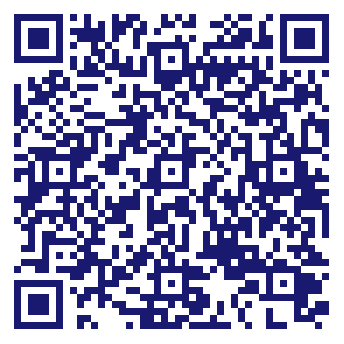QR-Code for Michael Yurieff Enterprises