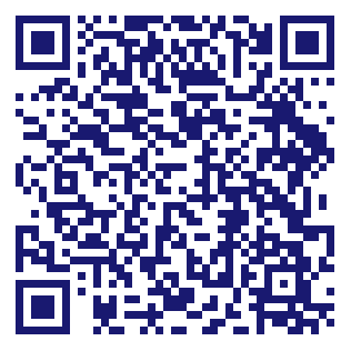 QR-Code for Michaels Bottled Milk