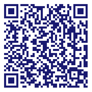 QR-Code for Michaels Market