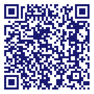 QR-Code for Michaels Oil Company