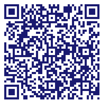 QR-Code for Michaels Welding & Repair
