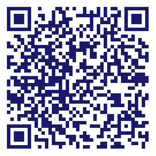 QR-Code for Michel Real Estate