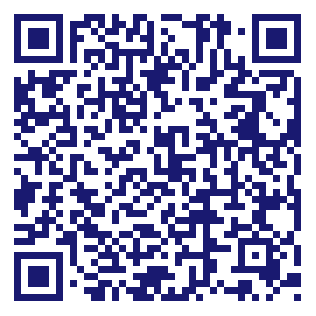 QR-Code for Michele T Brown Group