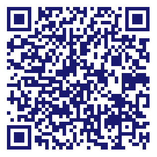 QR-Code for Michelle T Timko