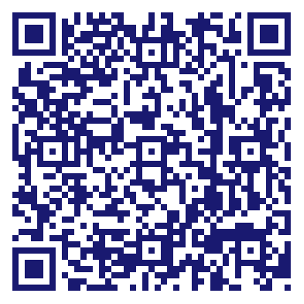 QR-Code for Michelles Peterriffic Care