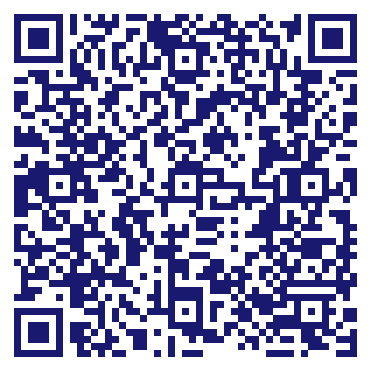 QR-Code for Michelles Tarot Card Readings