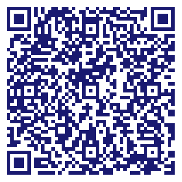QR-Code for Michigan Avenue Office Svc Inc