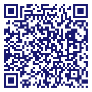 QR-Code for Michigan Gas Company