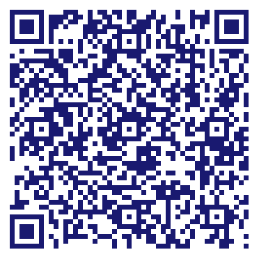 QR-Code for Michigan Home Inspection Svc