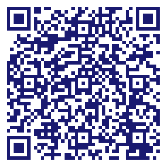 QR-Code for Michigan Inkster Towing