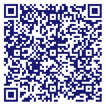 QR-Code for Michigan Mobile Home Connection