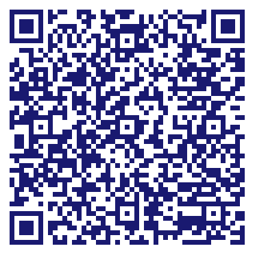 QR-Code for Michigan Real Estate Investors Association