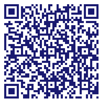 QR-Code for Michoacan Mexican Food