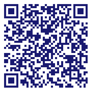 QR-Code for Micks Automotive