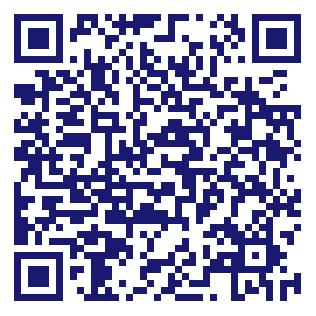 QR-Code for Micr Source