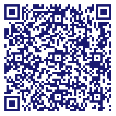 QR-Code for Micro Voice Applications Inc