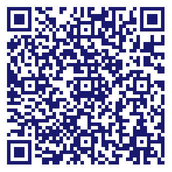 QR-Code for MicroTech Systems, Inc.