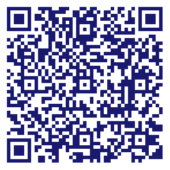 QR-Code for Microbial Vac Systems Inc