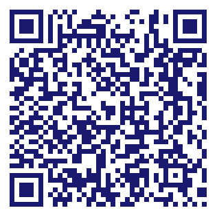 QR-Code for Microchem Soulutions