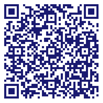 QR-Code for Micronursery Especialist