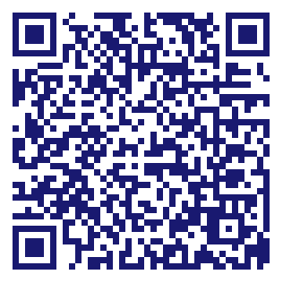 QR-Code for Microridge Systems