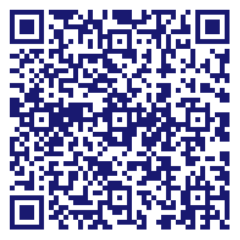 QR-Code for Microtechnology Consulting