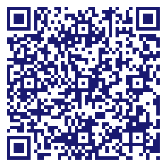 QR-Code for Microtel Inns & Suites