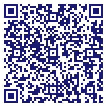 QR-Code for Microtouch Software Solutions