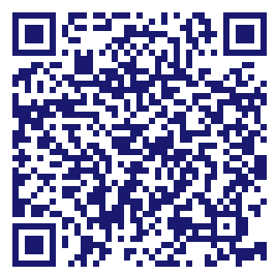 QR-Code for Microtune Inc