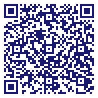 QR-Code for Microzyme Technologies, LLC