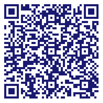 QR-Code for Microzyme Technologies