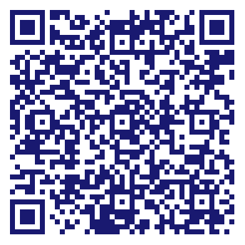 QR-Code for Mid Atlantic Auto Group Inc