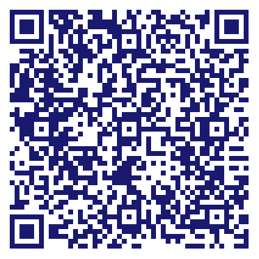 QR-Code for Mid-Atlantic Moving & Storage