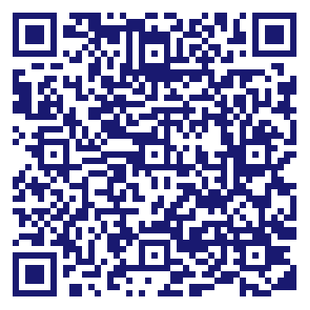 QR-Code for Mid Atlantic Protel Comms
