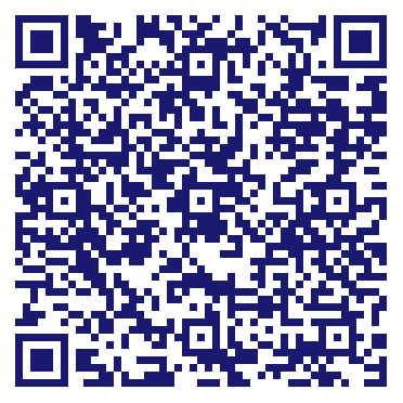 QR-Code for Mid County Lanes and Entertainment