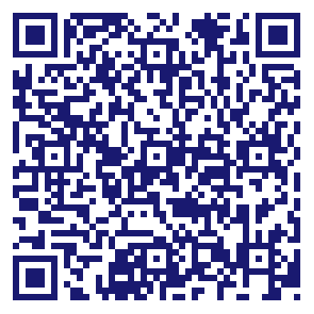 QR-Code for Mid Michigan Roller Arena