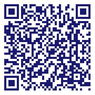 QR-Code for Mid-Missouri Bank