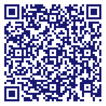 QR-Code for Mid Missouri Legal Service