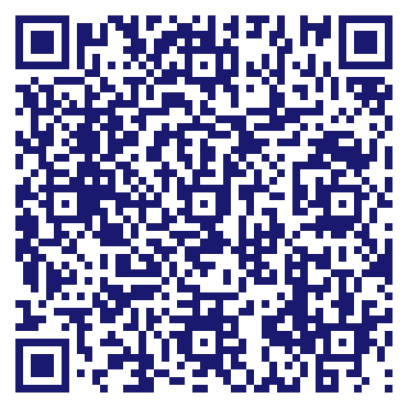 QR-Code for Mid Ohio Valley Regional Cncl