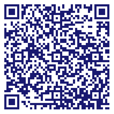 QR-Code for Mid Pacific Pest Control Inc