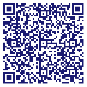 QR-Code for Mid-South Clean Machine, Inc.