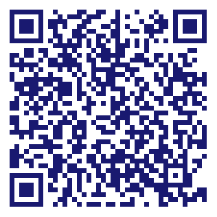 QR-Code for Mid South Marketing