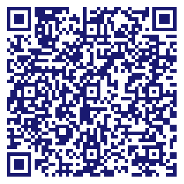 QR-Code for Mid-South Medical & Mobility
