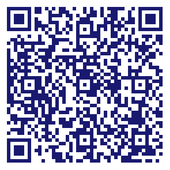 QR-Code for Mid State Concrete Inc