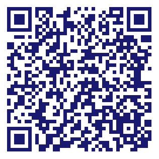 QR-Code for Mid Valley